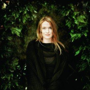 Bild für 'Magdalena Kožená'