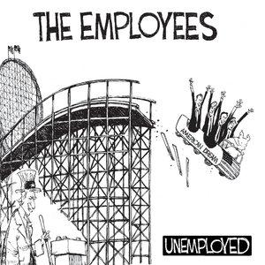 Image for 'Unemployed'