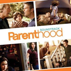 Imagen de 'Parenthood (Original Television Soundtrack)'