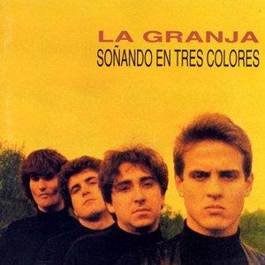 Bild für 'Soñando En Tres Colores'