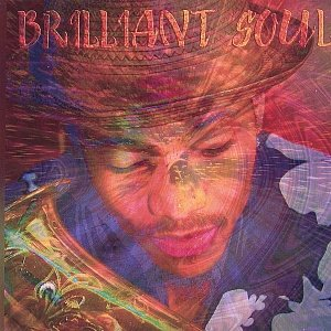 Image for 'Brilliant Soul'