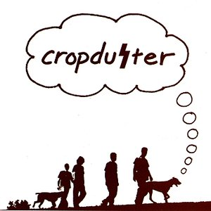 Image for 'Cropduster'