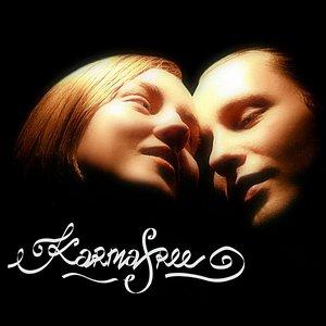 Image for 'Karmafree'