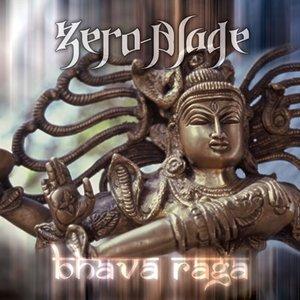 Image for 'Bhava Raga'