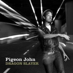 Image for 'Dragon Slayer'