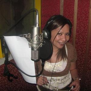 Nicole Hayala