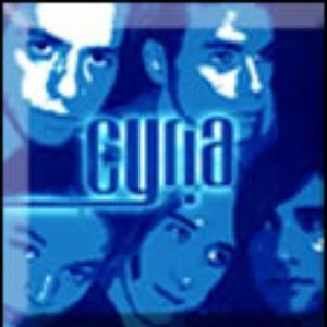 Image for 'Cyria'