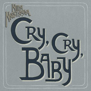 Image for 'Cry, Cry, Baby'