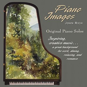 Image for 'Piano Images'