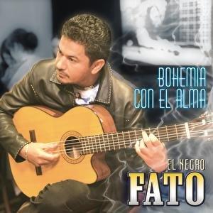 Image for 'Cuando Era Niño (En Vivo Monterrey, N. L / 2003)'