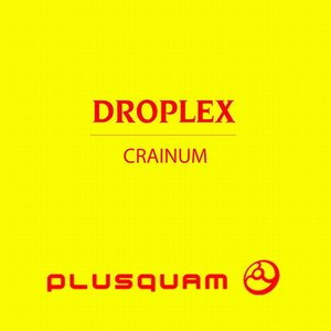 Image for 'Crainum'