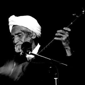 Image for 'Haj Ghorban Soleimani'