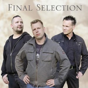 Image for 'Final Selection'