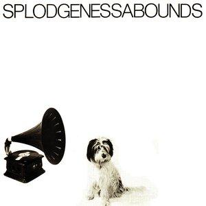 Image for 'Splodgenessabounds'