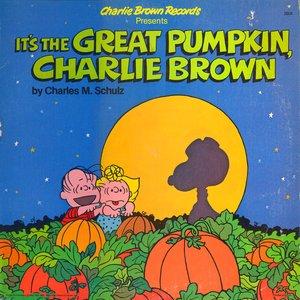 Bild för 'Charlie Brown Records Presents'