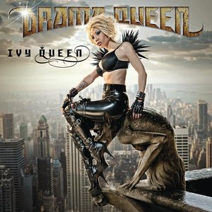 Imagem de 'Drama Queen'