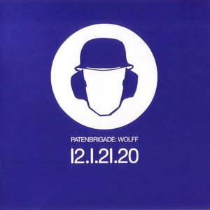 Image for '12.1.21.20'