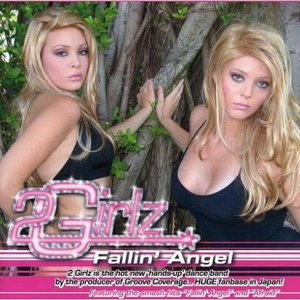 Bild für 'Fallin' Angel'