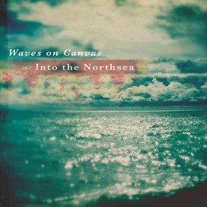 Image for 'Into The Northsea'