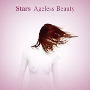 Image for 'Ageless Beauty'