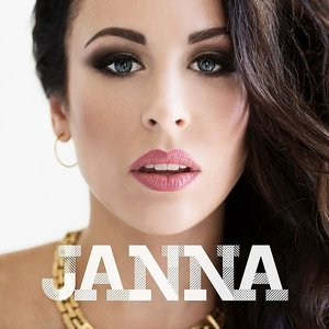 Image for 'Janna'
