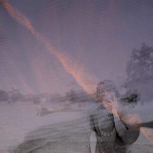 Bild för 'Pulmonary Malmadig'