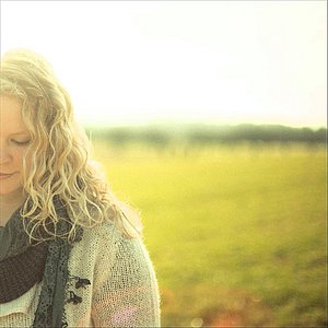 Image for 'Relentless - Single'