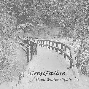 Bild für 'Dead Winter Nights (demo)'
