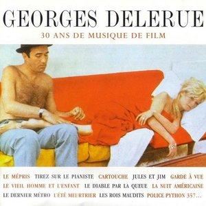 Imagem de '30 ans de musique de film'