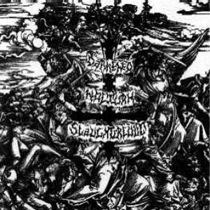 Image for 'Follow the Calls for Battle'