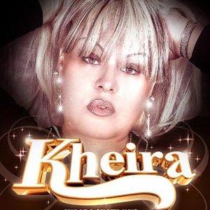 Image for 'Best of Cheba Kheira, Vol. 2'