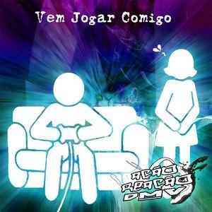 Image for 'Vem Delícia (66)'