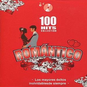Image for 'Romántico - 100 Hits Collection'