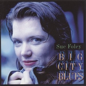 Imagem de 'Big City Blues'