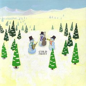 Image for 'Coldfront Christmas'