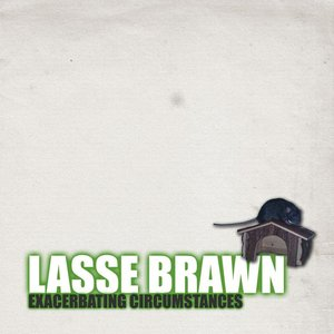 Image for 'Exacerbating Circumstances'