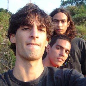 Image for 'Os Dodôs'