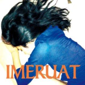 Image for 'Imeruat'