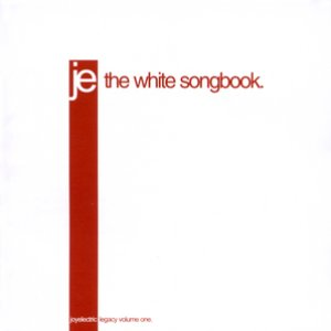 Immagine per 'I.) The Heritage Bough (Legacy Vol. 1 The White Songbook Album Version)'