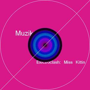 Image for 'Muzik'
