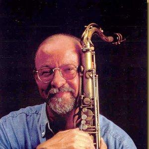 Image for 'Bob Kindred Quartet'