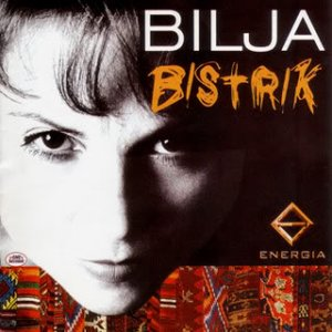 Image for 'Bistrik'