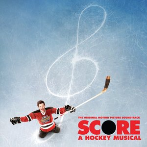 Bild für 'Hockey, The Greatest Game In The Land from 'SCORE: A Hockey Musical'