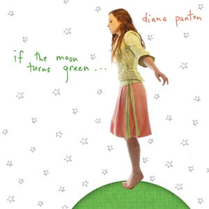 Image for 'If The Moon Turns Green'