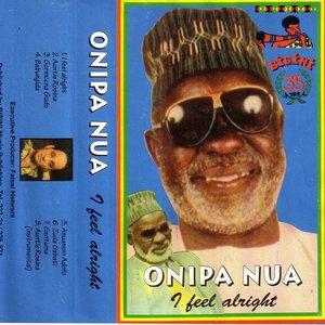 Image for 'Onipa Nua'