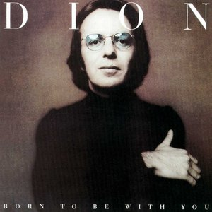 Image for 'Born to Be With You'