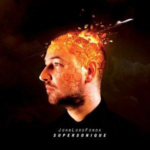 Image for 'Supersonique'