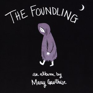 Image for 'The Foundling'