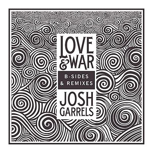 Image for 'Love & War: B-Sides & Remixes EP'