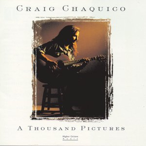 Image for 'A Thousand Pictures'
